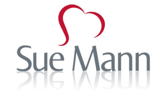 Sue Mann Nursing  Community Care - Aged Care Find