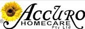 Accuro Home and Community Care - Aged Care Find