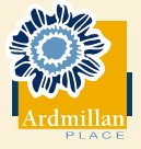 Ardmillan Place - Aged Care Find