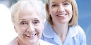 Aged  Disability Home Care Support - Aged Care Find