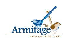 The Armitage - Aged Care Find