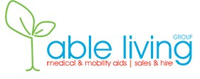 Able Living Group Pty Ltd - Aged Care Find