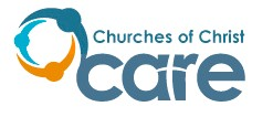 Churches of Christ Care Arcadia Apartments - Aged Care Find